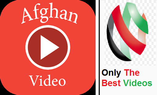 Afghanvideo