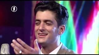 Ajmal Omid